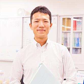事務員 – 佐藤