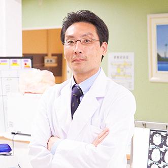 医師 – 永井